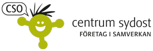 Centrum Sydost