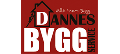 Dannes Bygg Service AB